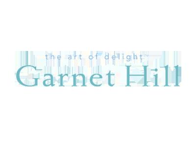 garnetthill