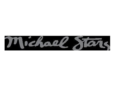 michaelstars