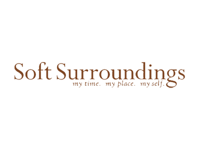 softsurroundings